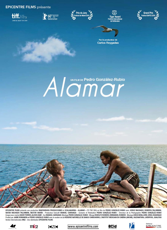 Affiche-Alamar-2009-1